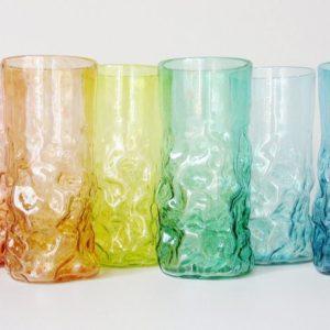 Rocks Vases
